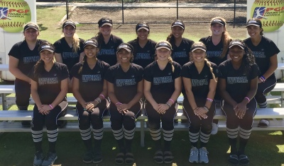 Universal Garcia finish top 10 at PGF Nationals for second year in a row!